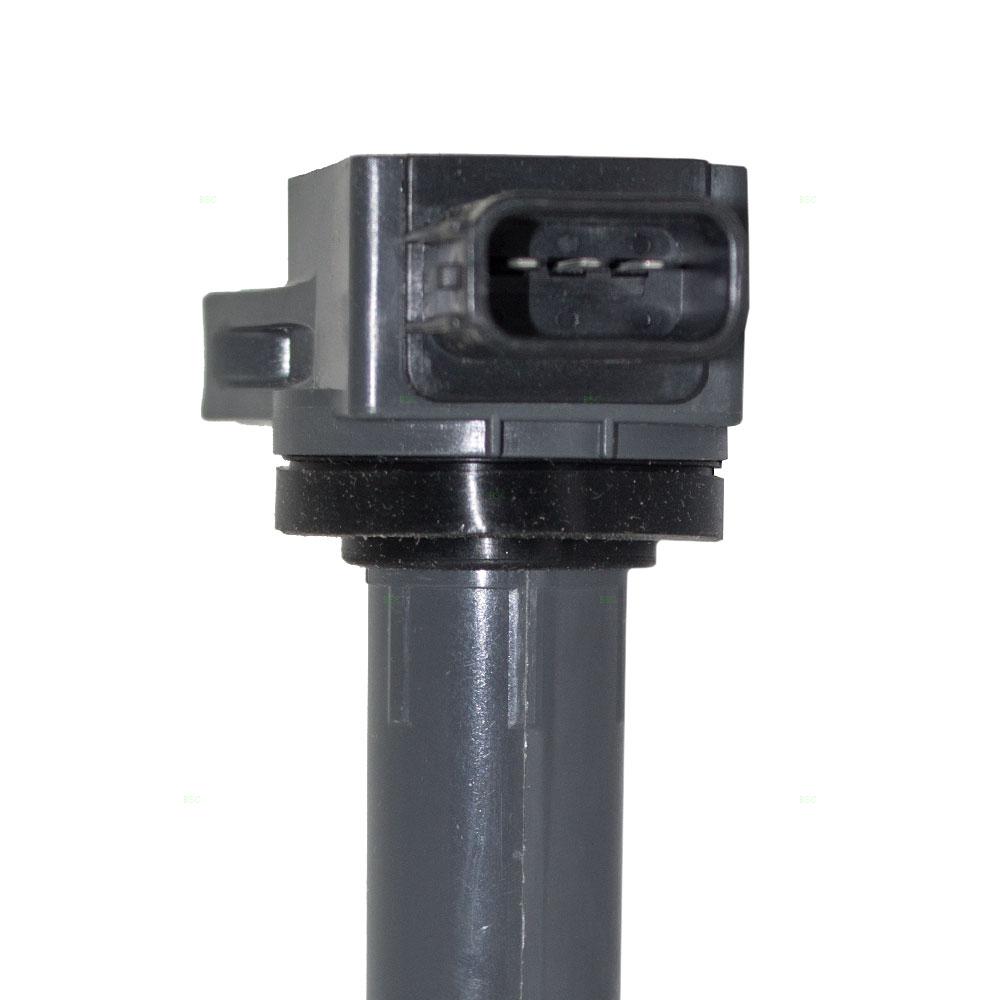 Acura rsx honda accord civic cr v element for 2000 honda crv window motor replacement