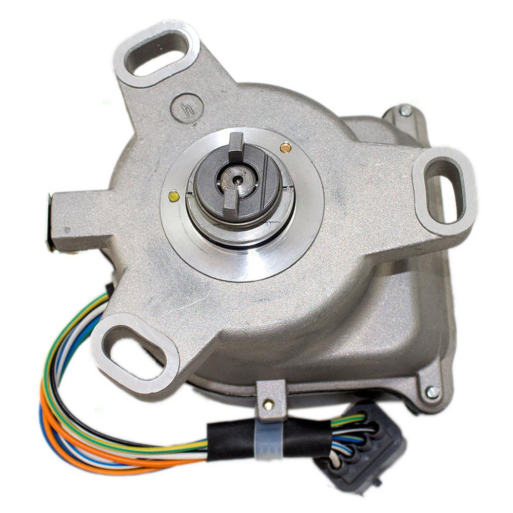 1999 2001 honda cr v new ignition for 2001 honda crv window regulator replacement