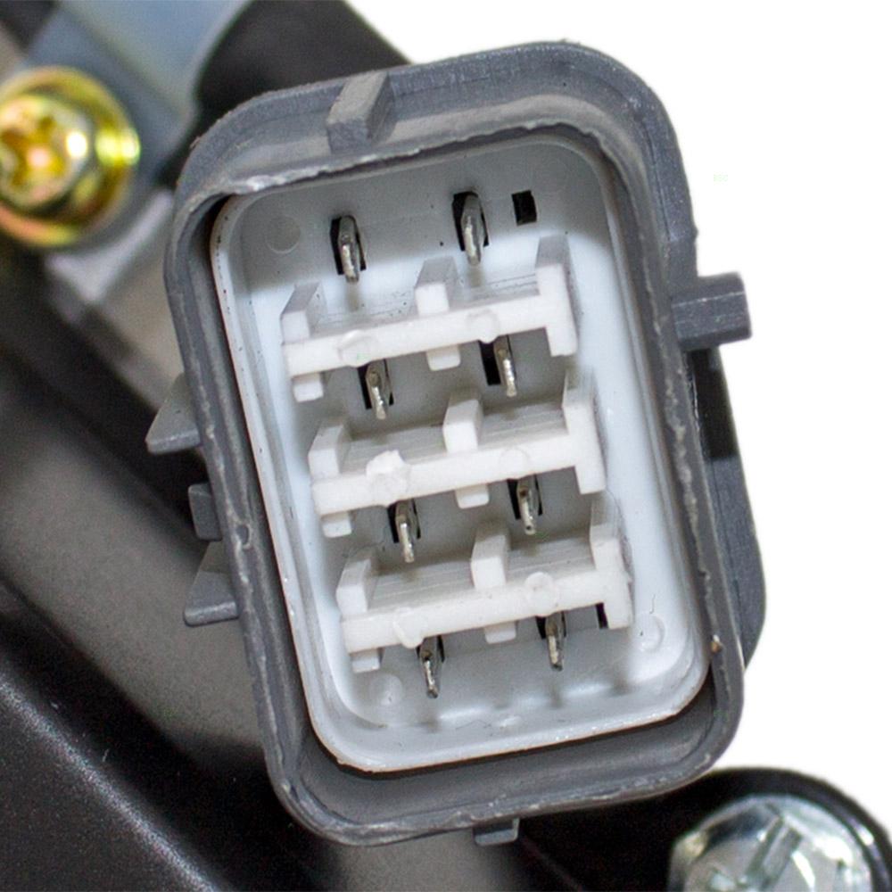 1999 2001 honda cr v new ignition for 1997 honda crv window motor replacement