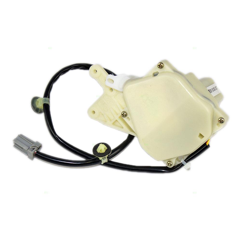 Honda accord door lock actuator repair for 05 honda accord door lock actuator