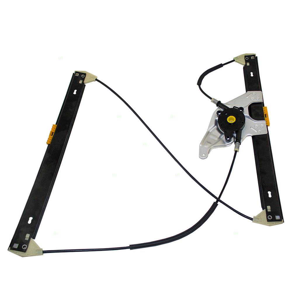 98 01 audi a6 01 allroad quattro for 2001 audi a6 window regulator