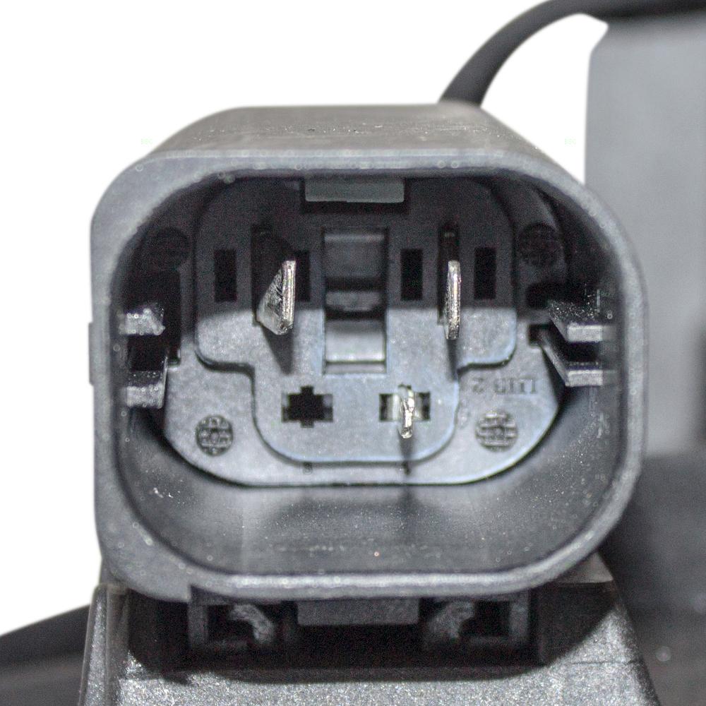 Wiring Diagram For Bmw 645ci: BMW 545i 525i 530i 528i 528xi 645Ci 750i