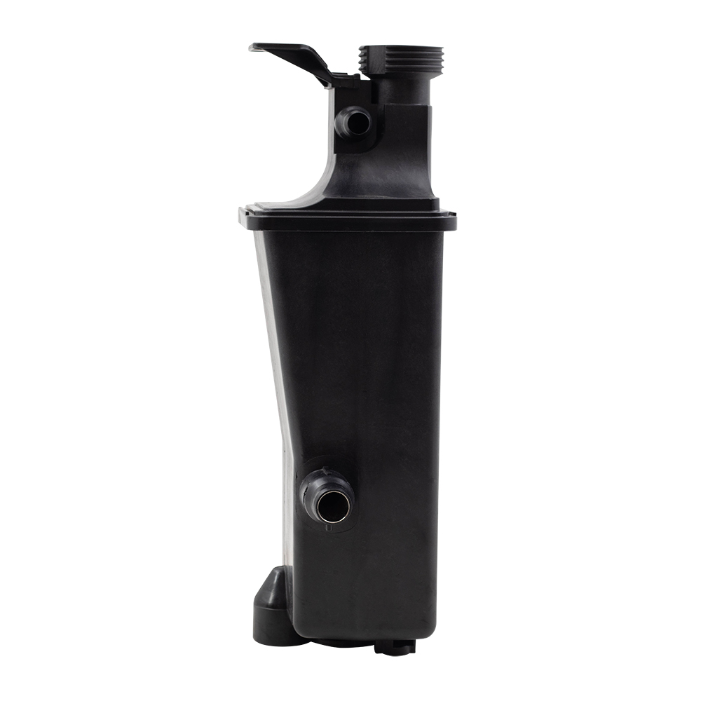 BMW 3 Series X3 X5 Coolant Overflow Tank Recovery Bottle