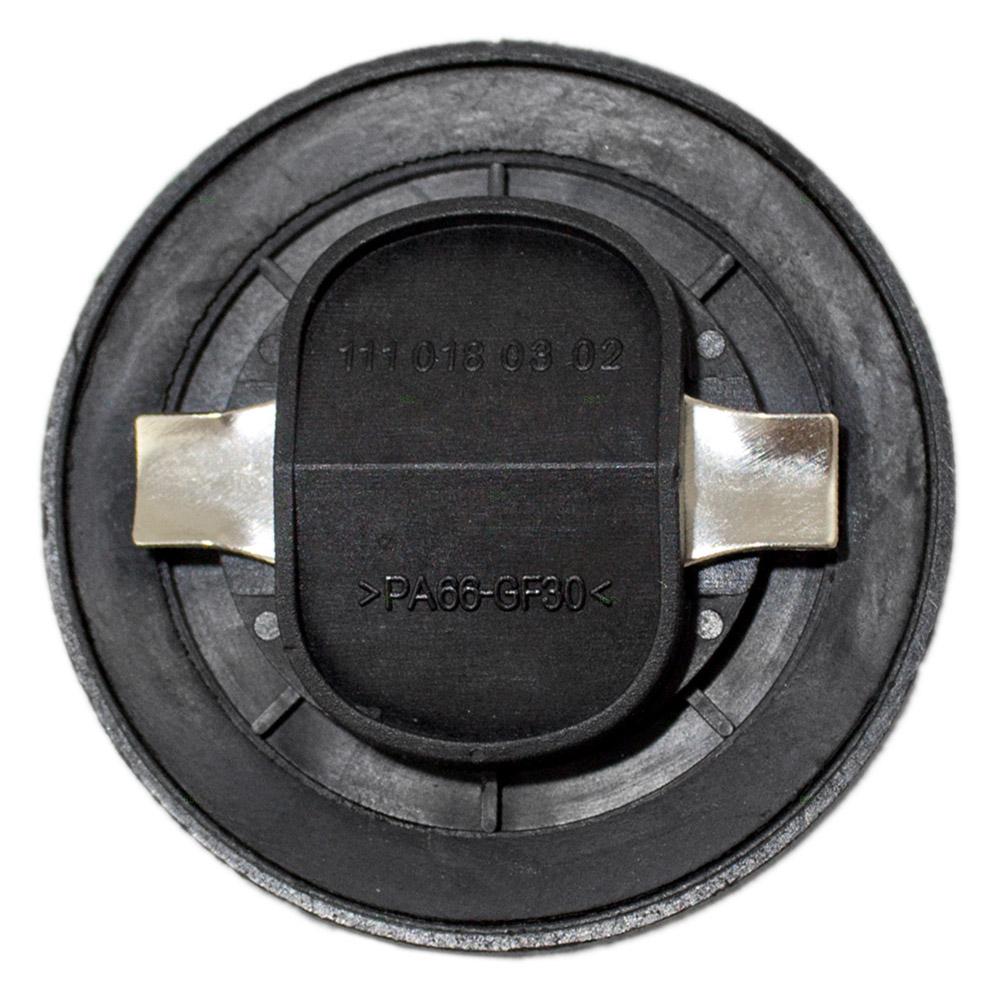autoandartcom mercedes benz dodge  engine oil filler cap replacement aftermarket
