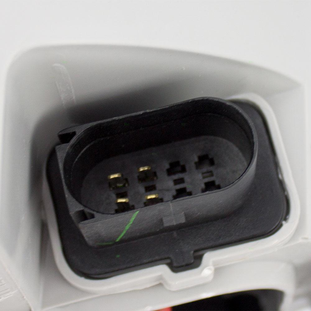 volkswagen beetle turbo  set  halogen headlights everydayautopartscom