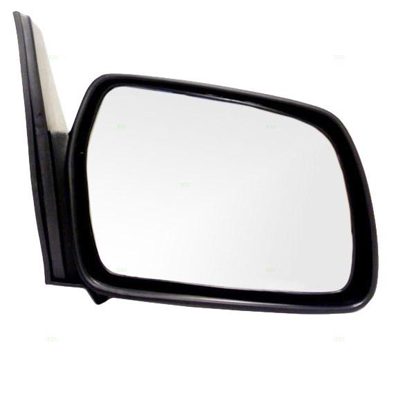 EverydayAutoParts.com - Chevrolet Geo Tracker Suzuki Sidekick 2 ...