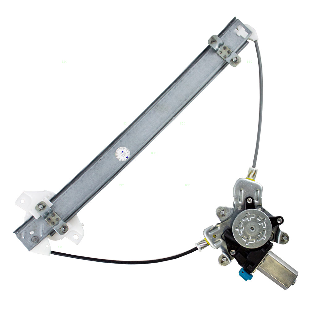 96 00 hyundai elantra passengers for 2000 hyundai elantra window regulator