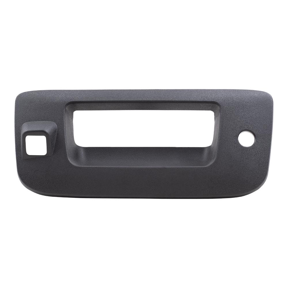 07 14 chevy silverado gmc sierra pickup for 03 silverado door handle replacement