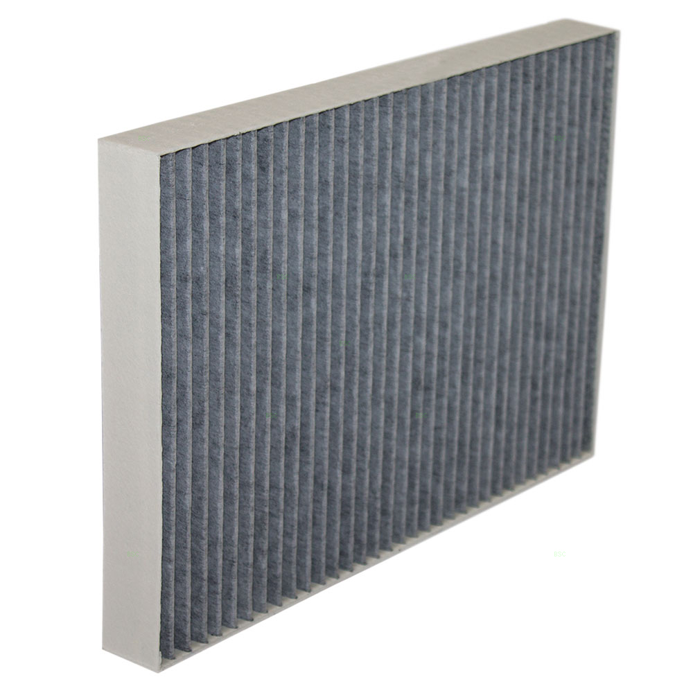 Audi A4 A6 S4 S6 New Cabin Air Filter