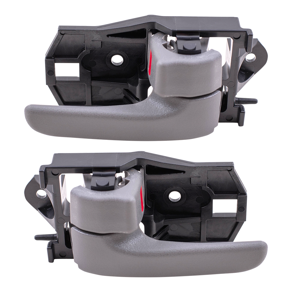 Sideairbagsandkids besides Bath And Body Works Christmas Lip Gloss further Door Lock Actuator Replacement likewise 371613117949 also Discussion T18355 ds457589. on toyota sienna rear window latch