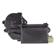 Picture of Buick Cadillac Chevrolet GMC Oldsmobile Pontiac Pickup Truck New Power Window Lift Motor