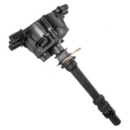 Picture of Chevrolet GMC Isuzu Oldsmobile 4.3L Pickup Truck SUV Van New Ignition Distributor Assembly