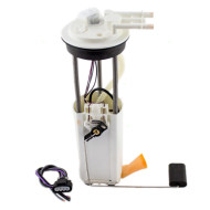 Picture of 01-02 Chevrolet GMC Express 3500 Savana 3500 New Fuel Pump Assembly