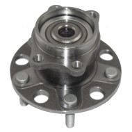 Picture of Chrysler Sebring Dodge Avenger Caliber New Rear Wheel Hub Bearing Assembly