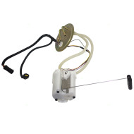 Picture of 00 01 02 03 04 05 Ford Excursion New Fuel Pump Module Assembly Aftermarket Replacement