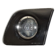Picture of 04-06 Mazda3 Mazda 3 New Passengers Back-Up Light Lamp Clear Lens Housing Assembly DOT