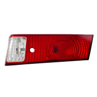 Picture of 00-01 Toyota Camry New Passengers Rear Back-Up Backup Lamp Light Lid Mounted Assembly