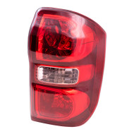 Picture of  04-05 Toyota RAV4 New Passengers Taillight Taillamp Lens Housing Assembly SAE DOT