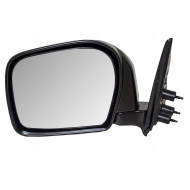 Picture of 00 Toyota Tacoma Pickup Truck New Drivers Manual Side View Mirror Glass Housing
