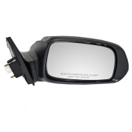 Picture of 05-10 Scion tC New Passengers Power Side View Mirror Glass Housing with Signal