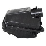 Picture of 07-10 Scion tC New Air Cleaner Box Aftermarket Replacement