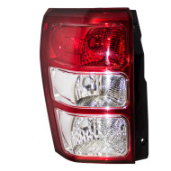 Picture of 06-11 Suzuki Grand Vitara New Drivers Taillight Taillamp Lens Housing Assembly DOT
