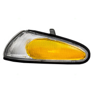 Picture of 92-94 Mitsubishi Eclipse Eagle Talon Plymouth Laser New Drivers Park Signal Side Marker Light DOT
