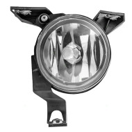 Picture of 01-05 Volkswagen Beetle New Driver's Fog Light Fog Lamp Lens Housing Assembly Aftermarket SAE