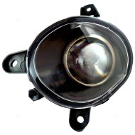 Picture of 01-05 VW Passat New Style New Drivers Fog Light Lamp Lens Housing Assembly SAE