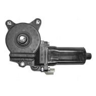 Picture of 00-05 Hyundai Accent New Drivers Power Window Lift Motor Aftermarket Replacement