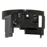 Picture of 1991-2010 GMC Various Models with Air Bag New Lock Cap Plate Assembly Aftermarket