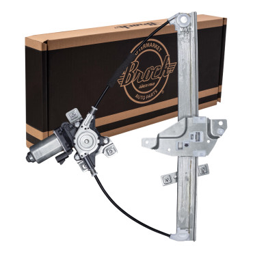00 05 chevrolet impala drivers for 2000 chevy impala window regulator