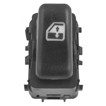 Oldsmobile silhouette chevrolet for 2000 chevy venture power window switch