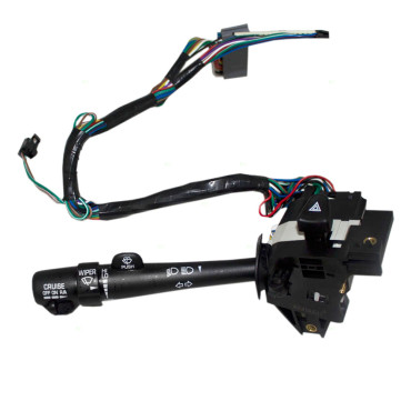 Buick regal century multi function for 2003 buick century window switch
