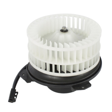 Chrysler pacifica town country for Blower motor dodge caravan