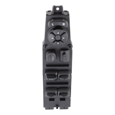 97 01 cherokee drivers power for 2000 jeep cherokee power window switch