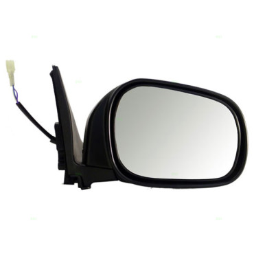Suzuki Grand Vitara Side View Mirror