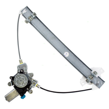 96 00 hyundai elantra drivers for 2000 hyundai elantra window regulator