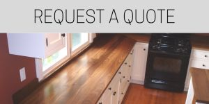 standard plank wood countertop, standard plank wood countertop, wood countertops, custom walnut countertops