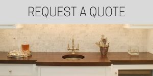 wood countertop quote, premium wide plank, wood countertops, request pricing
