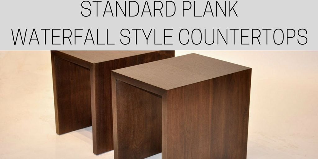 standard-plank-waterfall-style-top