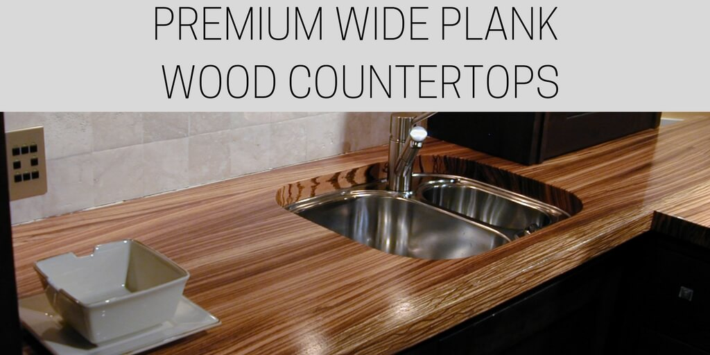 premium-wide-plank-wood-countertops