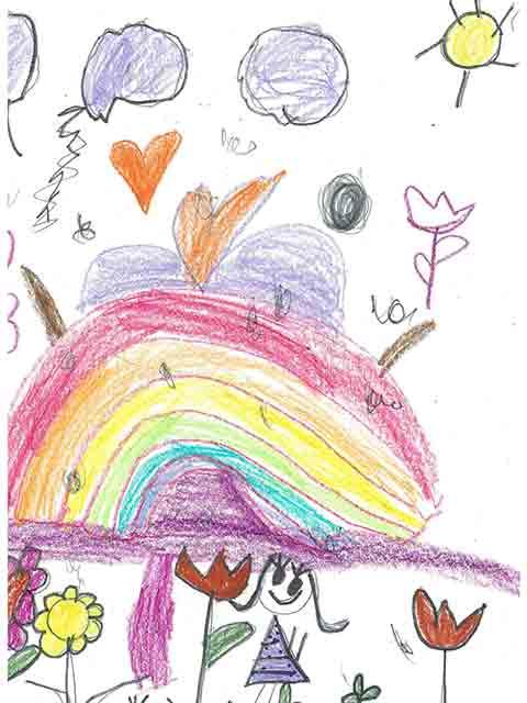 BurntHickory-0Grade-NataliaSalasCarrillo-Rainbow
