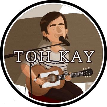 Toh Kay