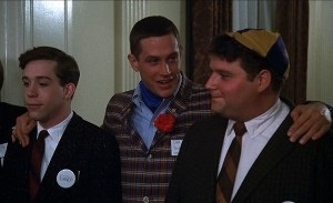 Lonny-Pledges-300x183-AnimalHouse
