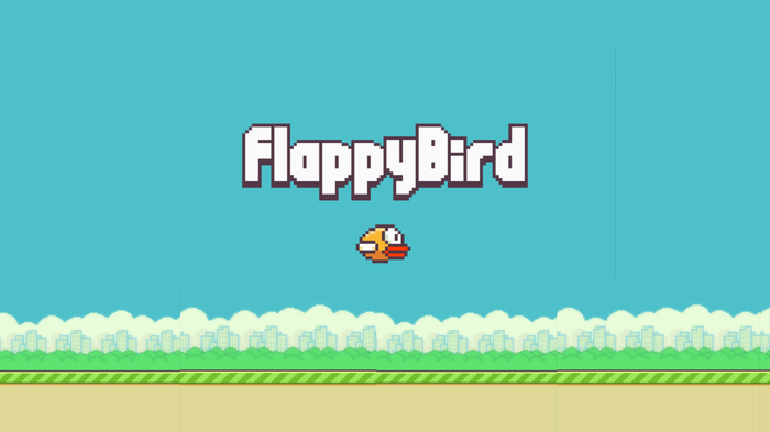 flappy-bird-04-700x393