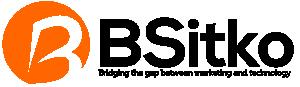 BSitko.com