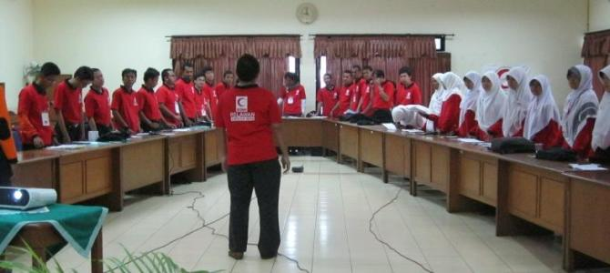 Pendaftaran Anggota BSMI