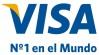Visa Argentina