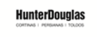 Hunter Douglas Argentina SA